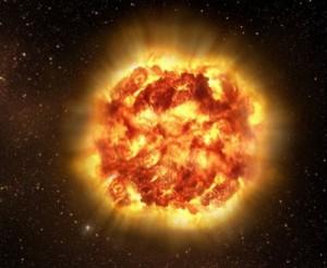 Supernova-explosion-ESO-400x329