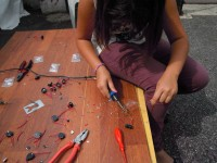 atelier -Photos JEUNES-robot-espace jeunes REDENE-7-2014 006