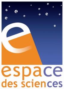 Logo ESPACE quadri-1