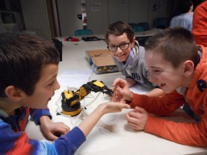 Photos-MELLAC-robotique 9-10 fév2015 008