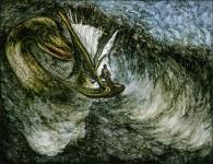 -Loch-Ness-Monster-HEIKENWAELDER HUGO-Wikipédia