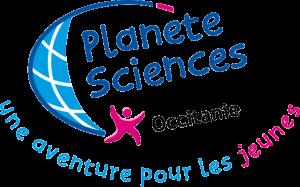 Logo PSO Couleur