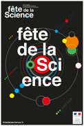 FdS19_aff_generique_40x60_O1-1
