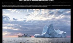02-Océan change IFREMERdes-mouvements-oceaniques-tourmentes_gallery_viewer_catch