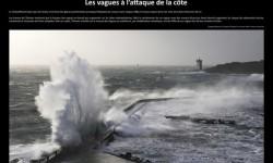 17-Océan changr IFREMER Les-vagues-a-l-attaque-de-la-cote_gallery_viewer_catcher