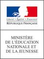 logo-minister En